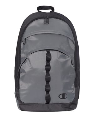 26L Absolute Backpack