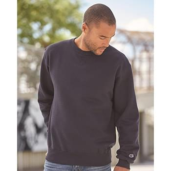 Cotton Max Crewneck Sweatshirt