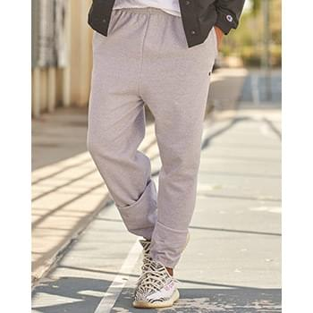 Cotton Max Sweatpants
