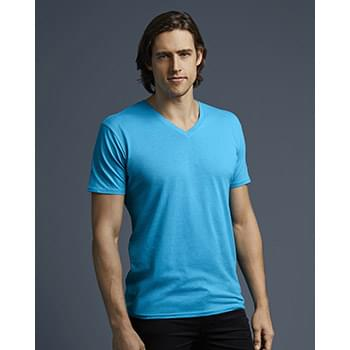 Featherweight V-Neck T-Shirt