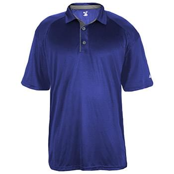 Ultimate SoftLock™ Sport Shirt