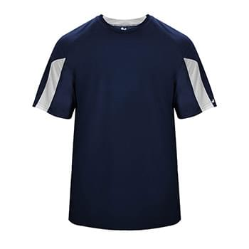 Striker T-Shirt