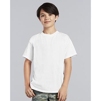 Heavy Cotton™ Youth T-Shirt for Tie-Dye