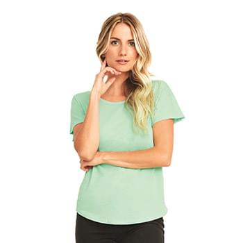 Women's Ideal Dolman