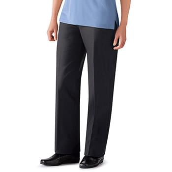Women's Work N Motion Pants