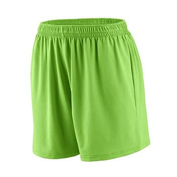 Women's Inferno Shorts