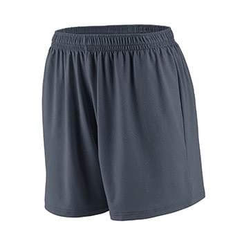 Girls' Inferno Shorts