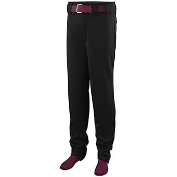 Youth Series Baseball/Softball Pants