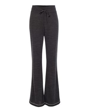 Women's French Terry Comfort Pants
