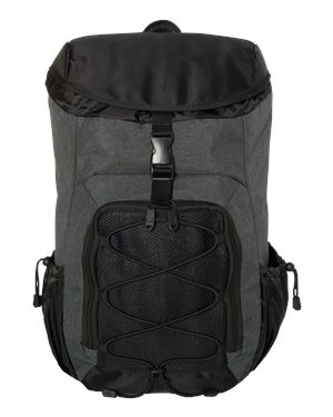28L Rogue Backpack