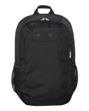 Enduro 20L Backpack
