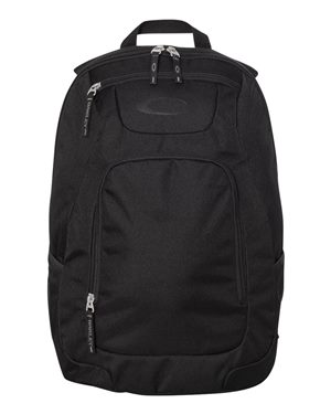 Streetman 22L Cresting Backpack