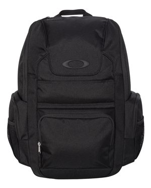 Enduro 25L Backpack