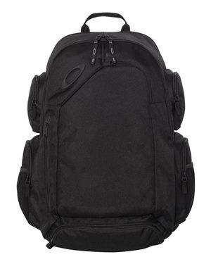 Method 1080 Pack 32L Backpack