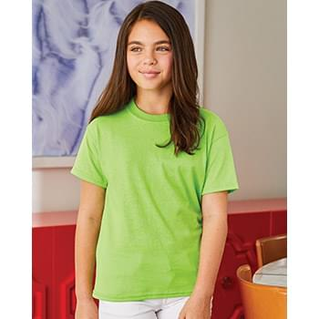 Ecosmart Youth T-Shirt