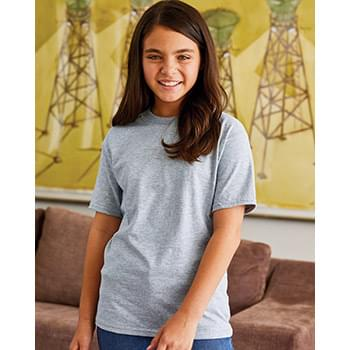 Beefy-T Youth T-Shirt