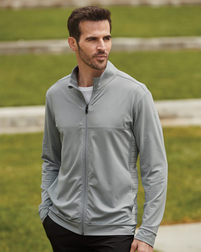 Rangewear Full-Zip Jacket