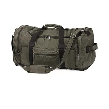 Expedition 60L Duffel