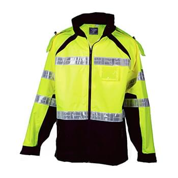 Premium Brilliant Series® Rainwear Jacket