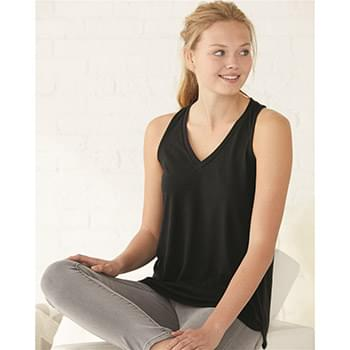 Women's At Ease Tank