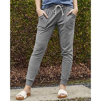 Women's Eco-Jersey™ Classic Jogger