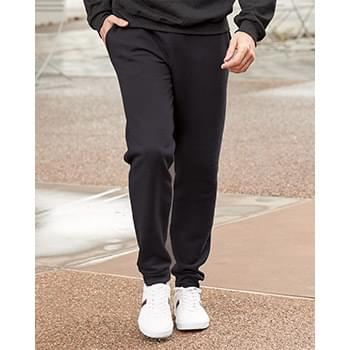 Nublend® Joggers