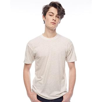 Triblend Track T-Shirt - USA