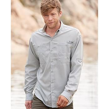 Tamiami™ II Long Sleeve Shirt