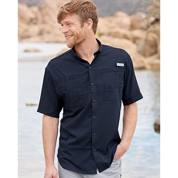 Tamiami™ II Short-Sleeve Shirt