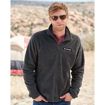Columbia - Steens Mountain™ Unisex 2.0 Full Zip Jacket