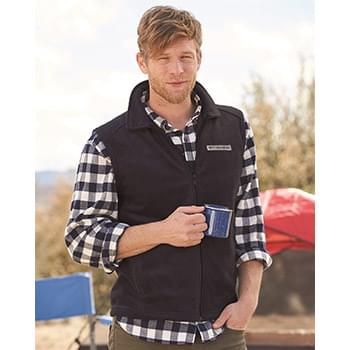 Steens Mountain™ Fleece Vest