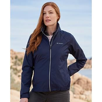 Women's Switchback III Jacket