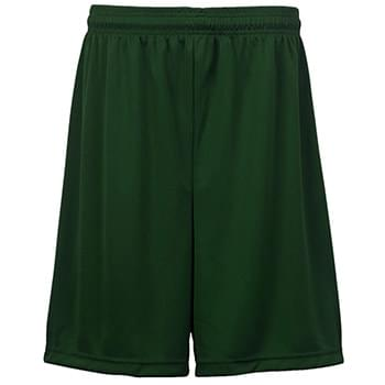 "C2 Sport 7"" Performace Shorts"