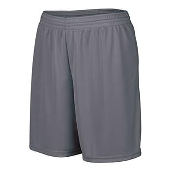Women's Octane Shorts