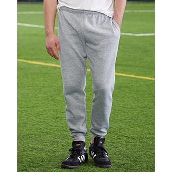 Sport Athletic Fleece Joggers