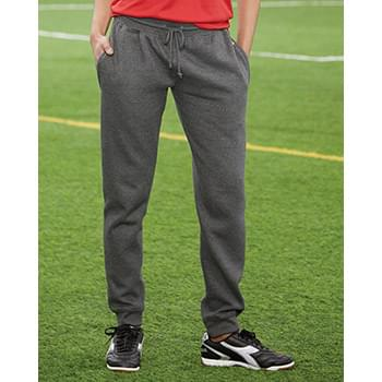 Sport Women's Athletic Fleece Joggers