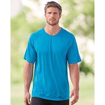 Attain Wicking Shirt