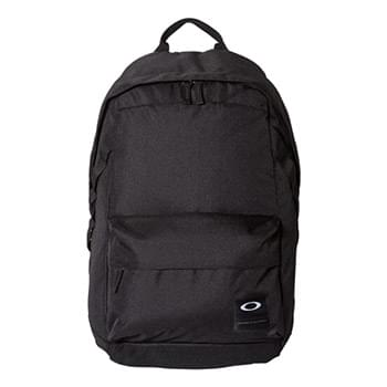 20L Holbrook Backpack