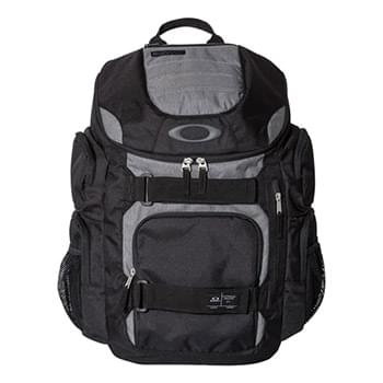 30L Enduro 2.0 Backpack