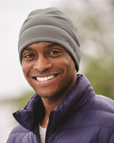 Fast Trek Fleece Hat