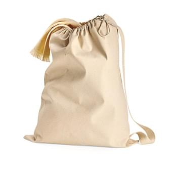 Medium Laundry Bag