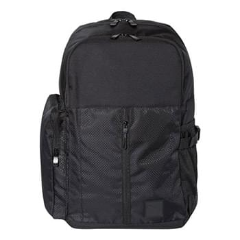 25L Backpack