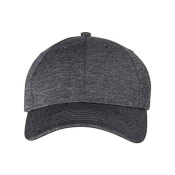 Shadow Tech Marled Cap