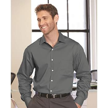 Flex 3 Shirt With Four-way Stretch