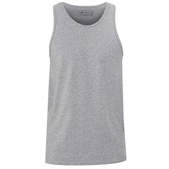 Essential Jersey Tank Top