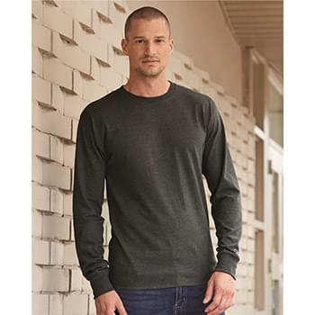 Premium Fashion Classics Long Sleeve T-Shirt