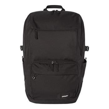 28L Street Pocket Backpack