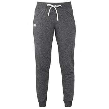 Women's Essential Jersey Joggers