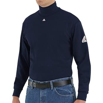 Tagless Mock TurtleNeck - EXCEL FR