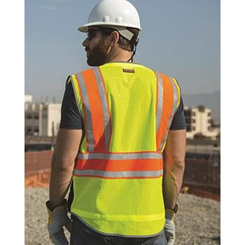 Ultimate Reflective Vest